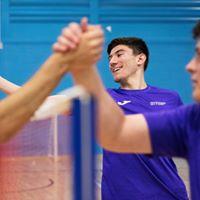 Scottish Student Sport College Nationals 2017