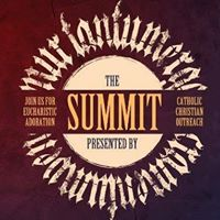 CCO Calgary - The Summit