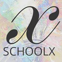 SchoolX