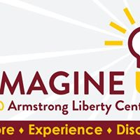 Imagine U Armstrong Liberty Center Open House
