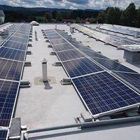Markedskonferanse om solenergi i solfylket stfold
