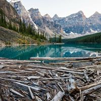 Canadian Rockies Jasper &amp Banff