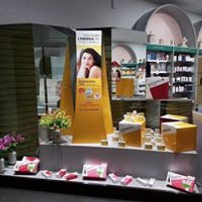 Farmacia Pisano Annamaria