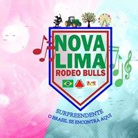 Nova Lima Redeo Bulls