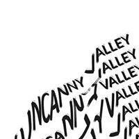 Uncanny Valley Jacob Korn Cuthead Break SL Panthera Krause