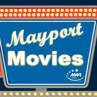 Mayport Movies &quotCars 3&quot
