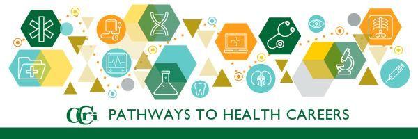 Pathways to Health Careers