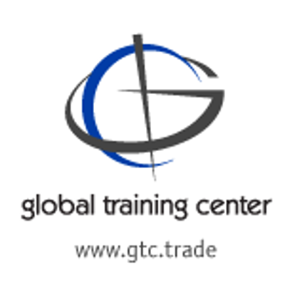 Global Training Center