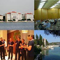 59th International Symposium Elmar-2017