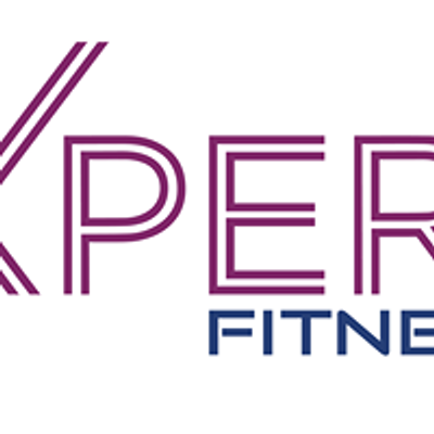 XPERT Pole & Aerial Fitness