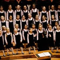 Chorus School OPEN Rehearsal - San Francisco