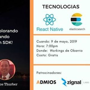 meetup events in Panama City, Today and Upcoming meetup events in