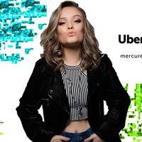 Audio de Talentos em Uberlndia-MG