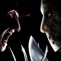 Freddy vs. Jason Friday Late Night Movie at the Rio Theatre
