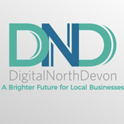 Digital North Devon