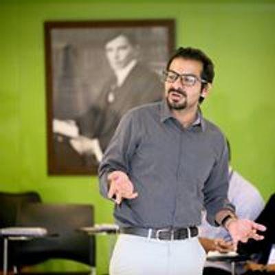 Umair Jaliawala