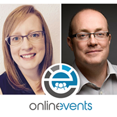 Onlinevents CPD