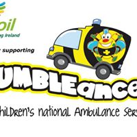 BUMBLEance fundraiser at CastleWest Ballincollig Cork