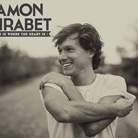 Ramon Mirabet en concert a Puigcerd