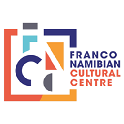 Franco-Namibian Cultural Centre