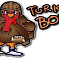 6th Annual Mike Hardy Memorial Turkey Bowl