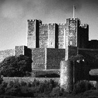Ghost Hunt at Dover Castle