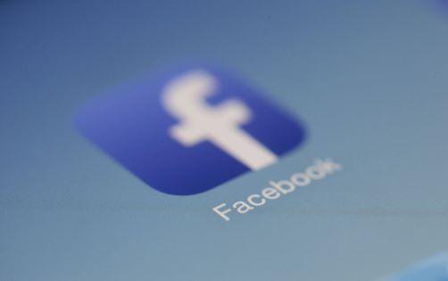 Facebook Advertising 101 Making Facebook Advertising Pay