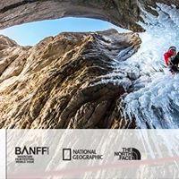 Longueuil Festival des Films de Montagne de Banff entre FSE