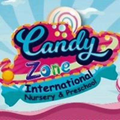 Candy Zone International Nursery & Preschool