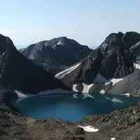 Kakar mountain weekend program