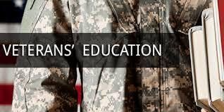 SUMMERFALL 2019 Enrollment Military-Connected SOAR with Benefits Briefing