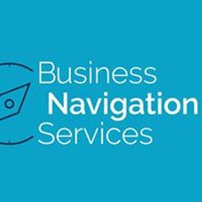 Business Navigation Services