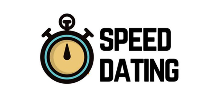Speed dating events in phoenix az