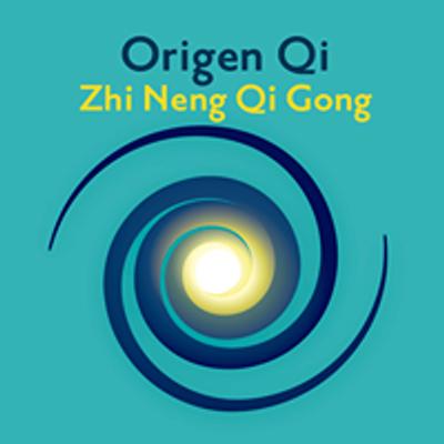 Origen Qi / ZhiNeng QiGong / Barcelona