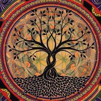 Workshop Constelao Familiar - Um novo olhar um novo caminho