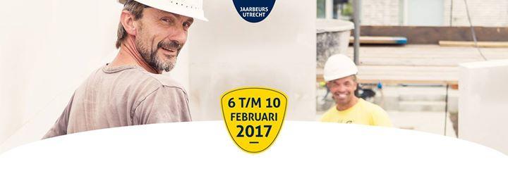 Gratis naar bouwbeurs utrecht utrecht for Bouwbeurs utrecht 2017
