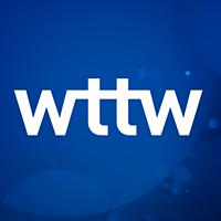 WTTW - Chicago PBS