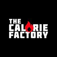 The Calorie Factory