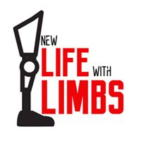 New Life with Limbs