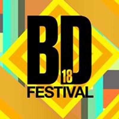BD Festival