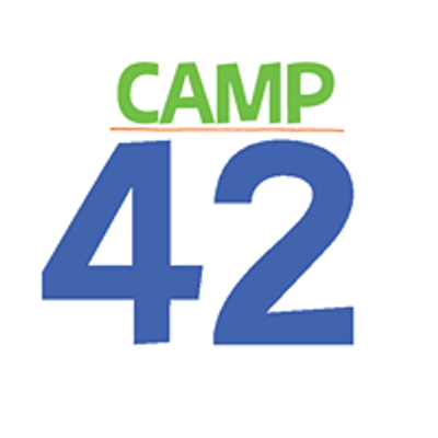 Camp 42