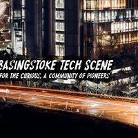 Basingstoke Hackathon