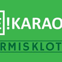 H Karaok  Hall of Fame