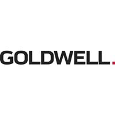 Goldwell Laimalux Latvia