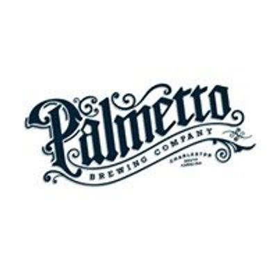 Palmetto Brewing