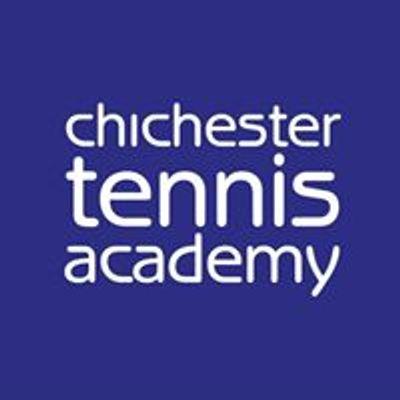 Chichester Tennis Academy