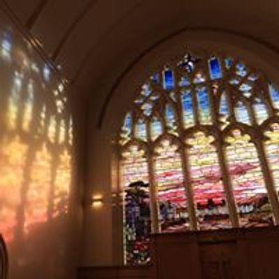 St.John's C of E Parish Church Ainsdale