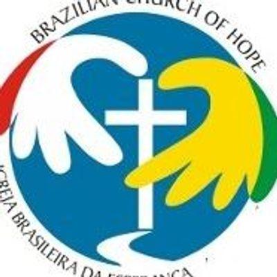 Brazilian Church of Hope