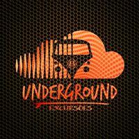 Underground Excursões