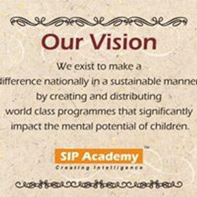 SIP Abacus New Alipore